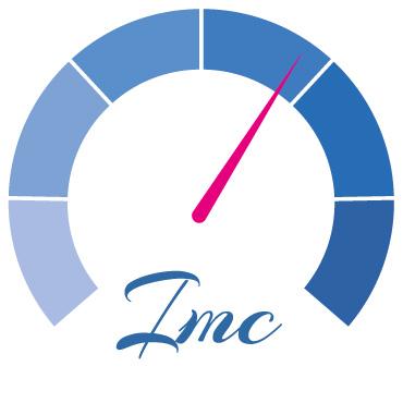 Calcul IMC - Obésité traitement